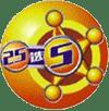 安徽25选5