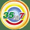 辽宁35选7