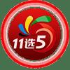 甘肃11选5