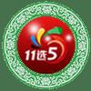 贵州11选5