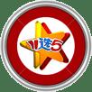 江苏11选5