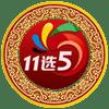 辽宁11选5
